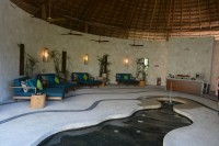 Experiences by Sunquest FAM, Mexico - Pt. 1 (Sept. 2017)