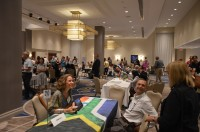 Goway's 2017 Africa Showcase