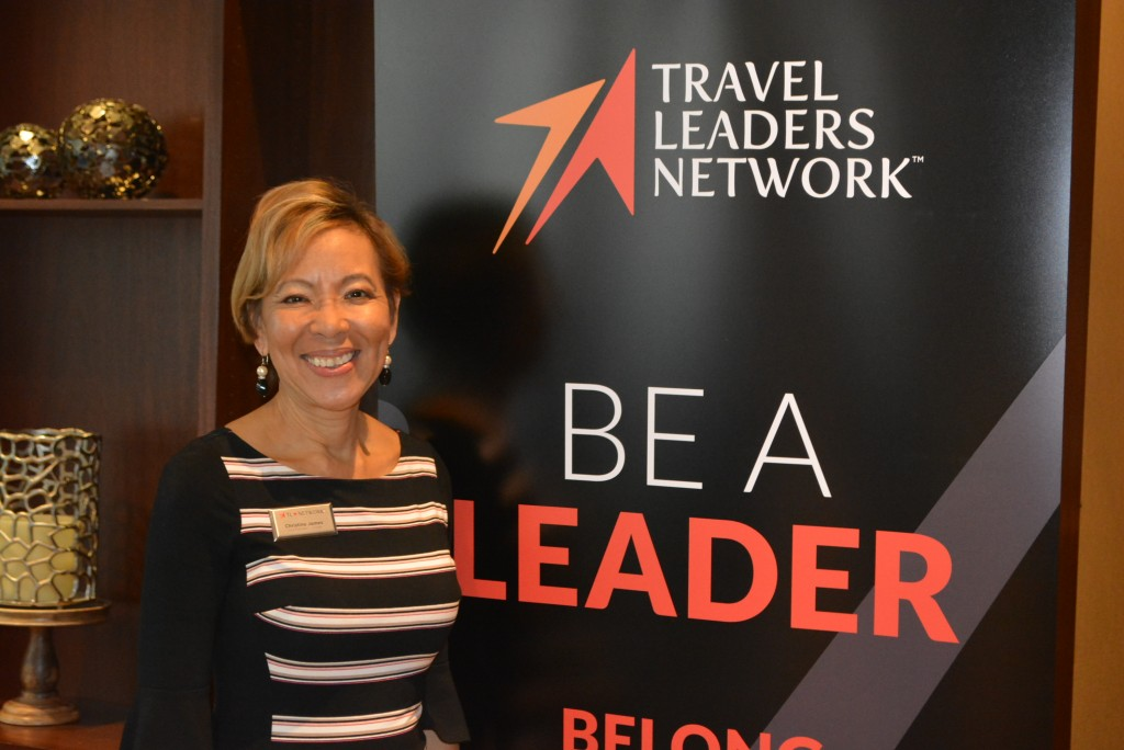 TL Network Canadian Regional Conference, 2017 - Toronto