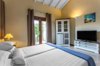 ACOYA Curacao Resort Spa & Villa