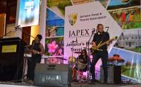 JAPEX 2017