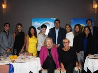 Miami, une destination de choix pour les Canadiens