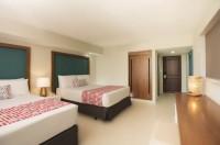 Hotel Emotions Playa Dorada