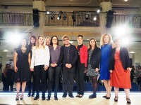 Atout France au Canada : 70 ans de succès