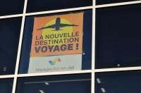 Voyages Arc-en-Ciel inaugure son nouveau siège-social