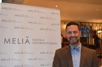 Melia Hotels International event, Calgary - Oct. 2017