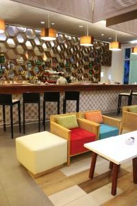 Iberostar Bella Vista : le nouveau tout-inclus multi-générationnel de Varadero
