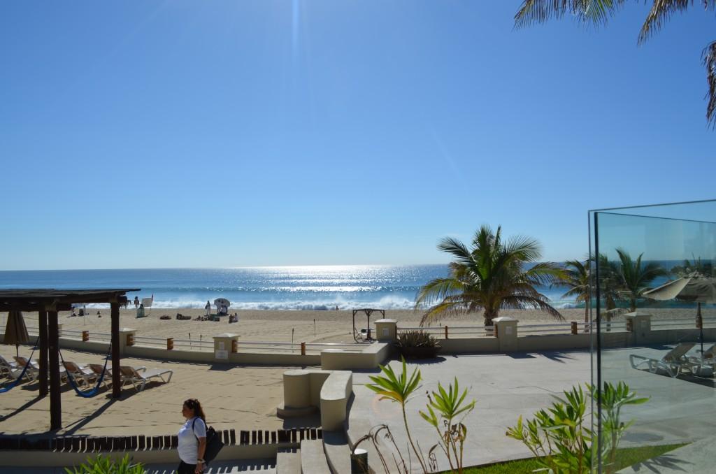 ACV's Los Cabos agent MegaFAM