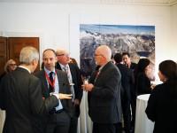 Pascal Prinz : un nouveau départ pour Suisse Tourisme au Canada