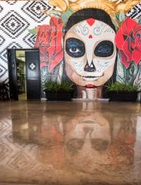 Club Med Cancun Yucatan