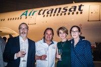 Transat 30th anniversary