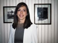 Melia Cuba event Montreal