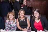 Velas Resorts - événement d'appréciation 2017