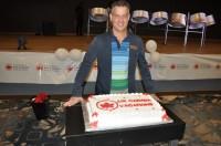 136 agents en Jamaïque avec Vacances Air Canada