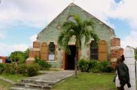 Découverte d'Antigua avec Sunwing