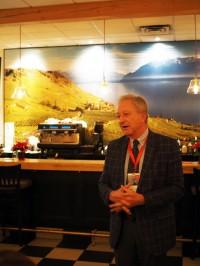 Les vins suisses à l'honneur pour la Fête des vignerons 2019