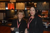 Discover Austria event, Toronto, Jan. 2018