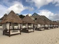 Paradisus Cancún