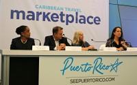 CHTA Travel Marketplace 2018