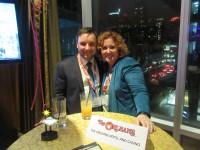 Las Vegas Convention & Visitors Authority