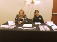 Travel Leaders Network Agency Owners and Managers Mixer Event in Calgary - Feb. 20, 2018