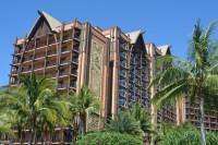 Hawaii Tourism Destination Wedding FAM - Waikiki Beach, Feb. 2018
