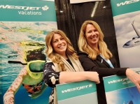 travel marketplace vancouver mar 1 2018