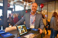 LVCVA in Calgary - March 20, 2018