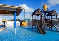 IBEROSTAR Playa Pilar : élégance, raffinement et volupté