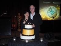 50 ans Réseau Ensemble