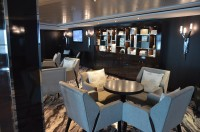 PAX On Location - Norwegian Bliss, May 4-6, 2018