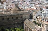 PAX à destination: L'Espagne mauresque sublimée par G Adventures