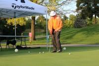 Skål Toronto 63rd Annual Golf Tournament