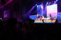 Kidz Bop Experience at the Hard Rock Hotel & Casino Punta Cana