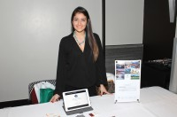 Panama seminar in Toronto (10/18/18)