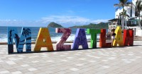 Mazatlán, Mexico with Sunwing Vacations