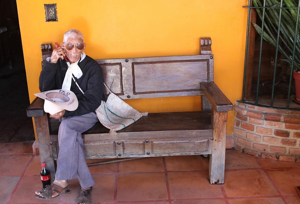 Mazatlán, Mexico with Sunwing Vacations