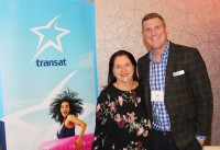 Cuba Tourist Board 2018-2019 winter launch