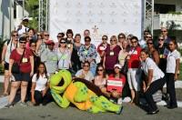 ACV mega FAM (Dominican Republic 2019)