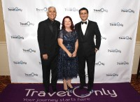 TravelOnly Awards 2019