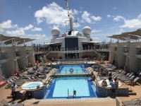 Celebrity Cruises Jet Set FAM 3