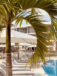 TravelOnly rewards top producers at President's Club retreat in Los Cabos