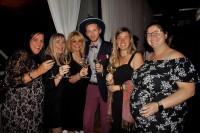 Tours Chanteclerc fête ses 50 ans